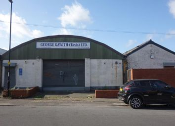 Thumbnail Light industrial to let in 3 Alverstone Road, Coventry