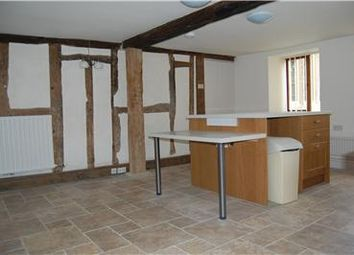 Thumbnail 6 bedroom end terrace house to rent in High Street, Stonehouse, Gloucestershire
