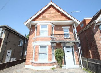 Thumbnail 5 bedroom property to rent in Markham Road, Winton, Bournemouth