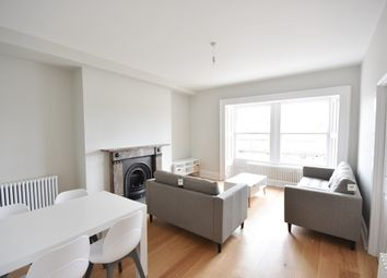 Thumbnail 2 bedroom flat to rent in Portland Terrace, Sandyford, Newcastle Upon Tyne