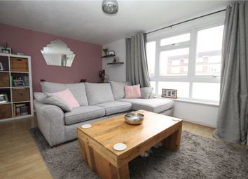 1 bed flat for sale in Southam House, Addlestone Park, Addlestone, Surrey KT15