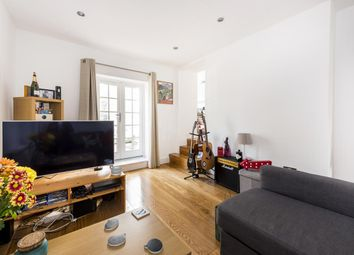 Thumbnail 1 bed flat to rent in Flat, Grove Cresent