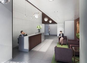 Thumbnail 1 bed property for sale in 222 West 14th Street, New York, New York State, United States Of America