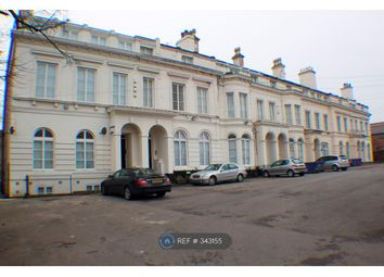 Thumbnail 2 bed flat to rent in Oak Terrace, Liverpool
