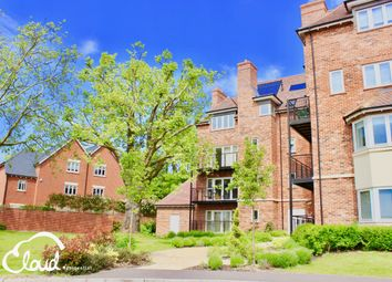 Thumbnail 2 bed flat to rent in Millbrook Park, London