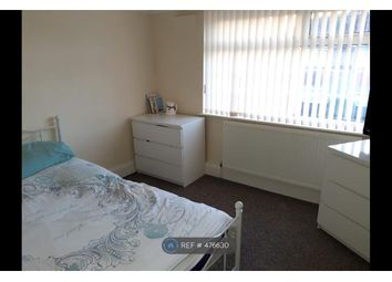 Thumbnail 3 bed semi-detached house to rent in Fairway Crescent, Wirral