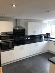 Thumbnail 3 bed semi-detached house to rent in Bowness Avenue, Hadrian Park Estate, Wallsend