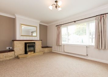 Thumbnail 3 bed semi-detached house to rent in Jordan Hill, Oxford