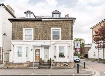 Portsmouth Road, Surbiton KT6, london property