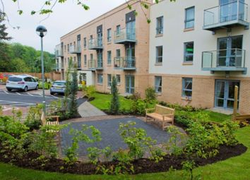 Thumbnail 2 bed flat for sale in Campsie Grove Kirkintilloch Road, Bishopbriggs, Glasgow