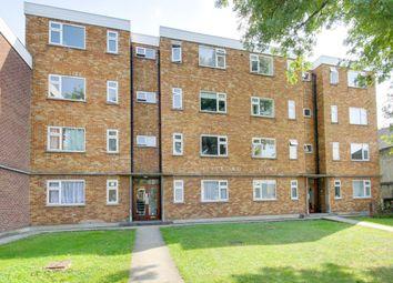 Hillboro Court, 104 Hainault Court, Leytonstone E11. 1 bed flat