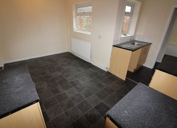 Thumbnail 3 bed terraced house to rent in Lynnfield Road, Hartlepool