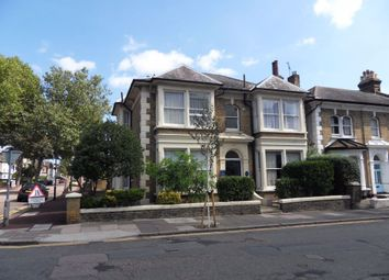Thumbnail Room to rent in Wilson Road, Southend-On-Sea