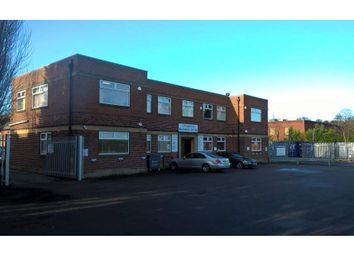 Thumbnail Office to let in Littlemoor Business Centre, Eckington