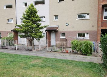 Thumbnail 1 bedroom flat for sale in Chalk Hill Court, Dundee