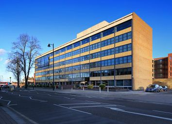 Thumbnail Office to let in The Grange, 100, High Street, Southgate, London