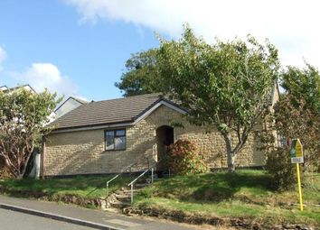 Thumbnail 3 bed bungalow for sale in Wadebridge, Cornwall