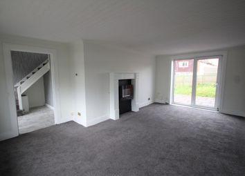 Property for Sale in Fife - Buy Properties in Fife - Zoopla