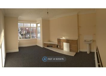 Thumbnail Room to rent in Grosvenor Road, Skegness