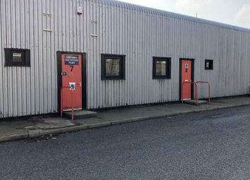 Thumbnail Light industrial to let in Dyce Drive, Aberdeen