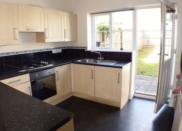 Thumbnail 3 bedroom cottage for sale in Fore Street, Westbury