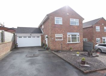 4 bed detached house for sale in Elemore View, South Hetton, Durham DH6