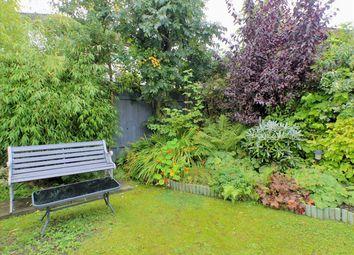 Campsie Gardens, Clarkston, Glasgow G76