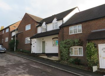 Thumbnail 1 bed maisonette for sale in Chapel Street, Hemel Hempstead