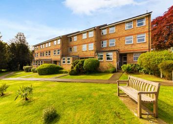 Thumbnail 2 bed duplex to rent in Lincoln Court, Berkhamsted