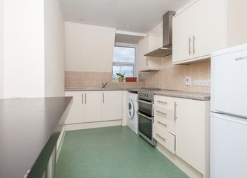 1 bed flat to rent in Granville Place, High Road, London N12