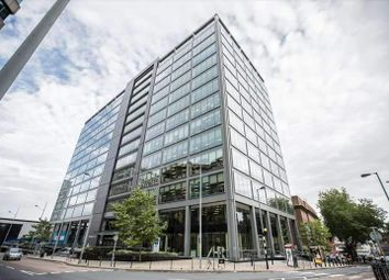 Thumbnail Serviced office to let in Colmore Circus Queensway, Birmingham