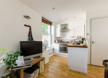 Thumbnail 2 bed flat for sale in Bedford Road, Clapham