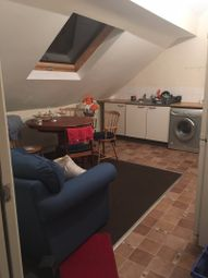 Thumbnail 3 bed flat to rent in Fulwood Road, Sheffield, South Yorkshire