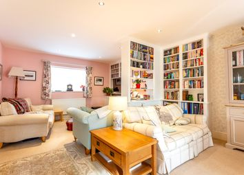 Thumbnail 2 bed end terrace house for sale in Enfield Road, Brentford