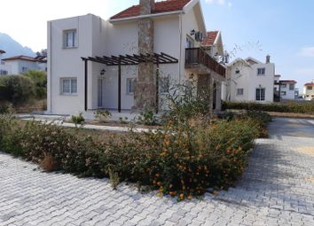 Thumbnail Villa for sale in Lapta