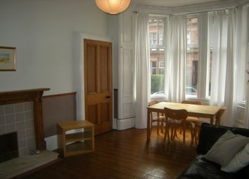 Thumbnail 1 bedroom flat to rent in Strathyre Street, Shawlands, Glasgow
