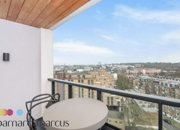 Thumbnail 2 bed flat to rent in Holland Park Avenue, London