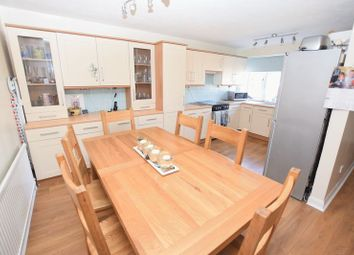 Thumbnail 3 bed property for sale in Howell Road, Corringham, Stanford-Le-Hope