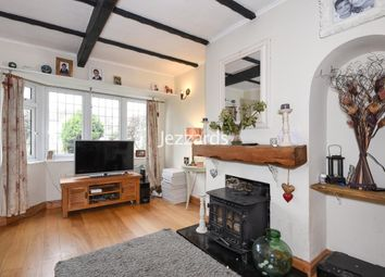 Thumbnail 3 bed terraced house for sale in The Alders, Feltham