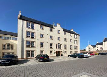 Thumbnail 1 bedroom flat for sale in The Walled Gardens, St Andrews