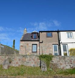 Thumbnail 2 bed terraced house for sale in 2 Boath Terrace, Auldearn