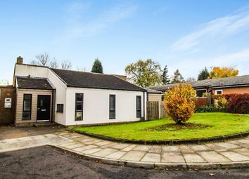 Thumbnail 3 bed bungalow for sale in The Gables, Kenton Bank Foot, Newcastle Upon Tyne