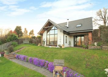 3 bed detached house for sale in Goodrich, Ross-On-Wye HR9