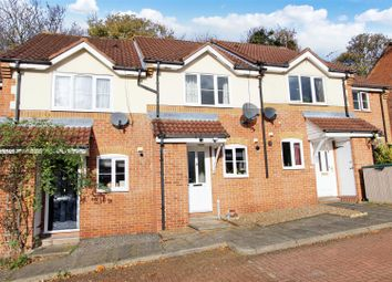 Thumbnail 2 bed terraced house to rent in Little Mimms, Old Town Borders, Hemel Hempstead