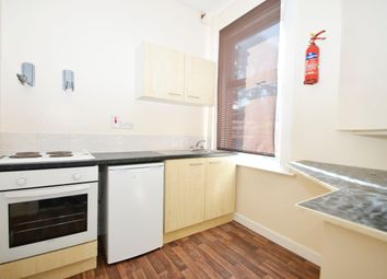 Thumbnail 1 bedroom flat to rent in Ombersley Road, Worcester