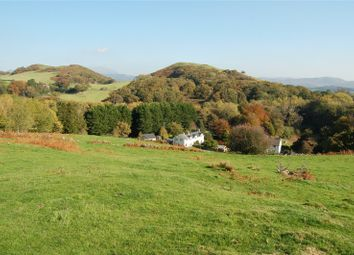 Thumbnail Land for sale in Land At Gornal Ground, Thwaites, Millom, Cumbria