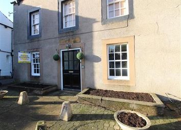 Thumbnail 2 bed flat for sale in Main Road, Carnforth