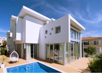 Thumbnail 5 bed villa for sale in Chlorakas, Paphos, Cyprus