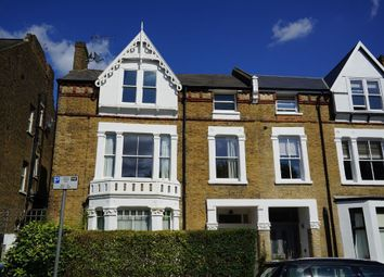 Thumbnail Block of flats for sale in Finchley Central, London