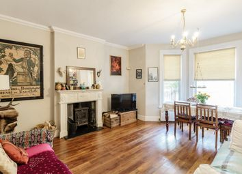 Thumbnail 2 bedroom flat for sale in Hammelton Road, Bromley, London